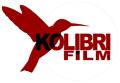 Kolibri Film Logo